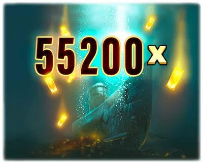 Das xBoot Slot Max Win