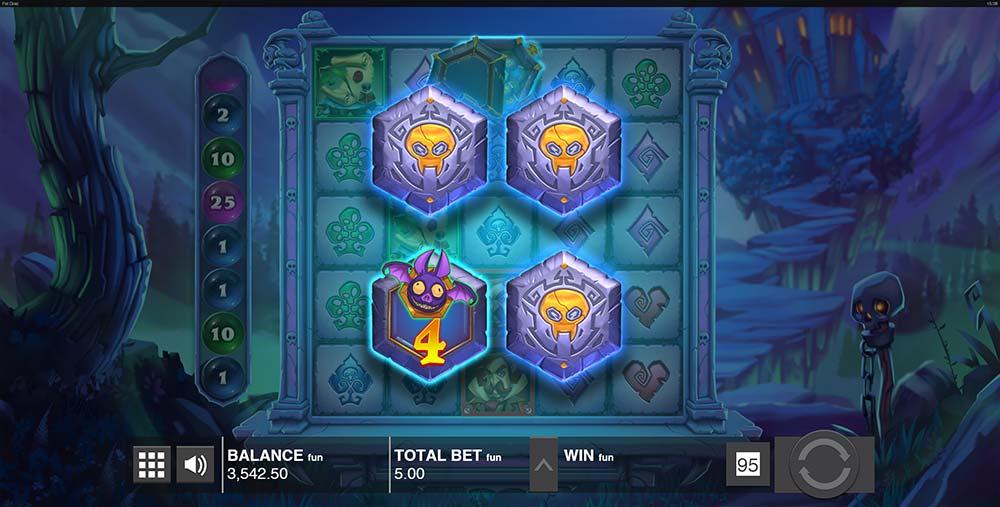 Fat Drac Slot - 4 Picks Revealed