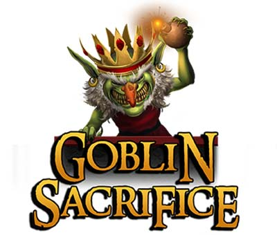 Goblin Sacrifice Feature